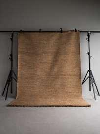 Sumace 200 x 300 cm - Natural