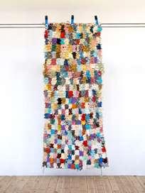 Cheroiuitte 78 x 184 cm