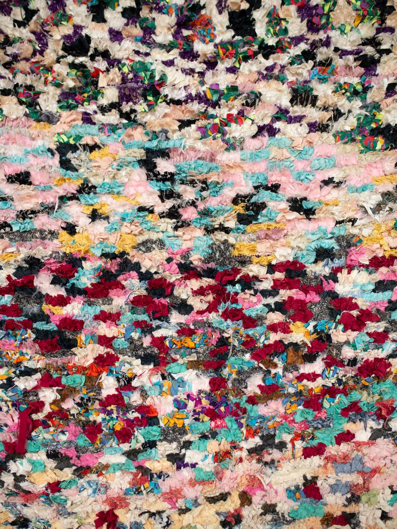Cheroiuitte 131 x 186 cm