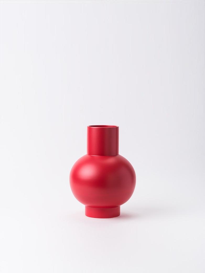 Strom Vase - Salsa