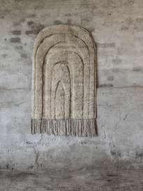 No.1 120 x 180 cm