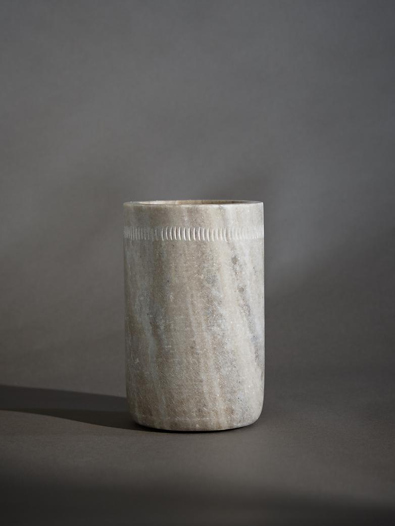Jar Marble