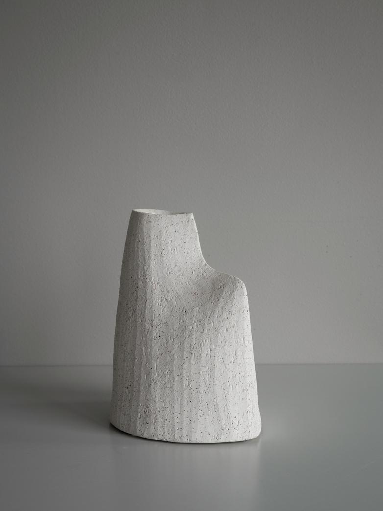 Soph Vase - Small