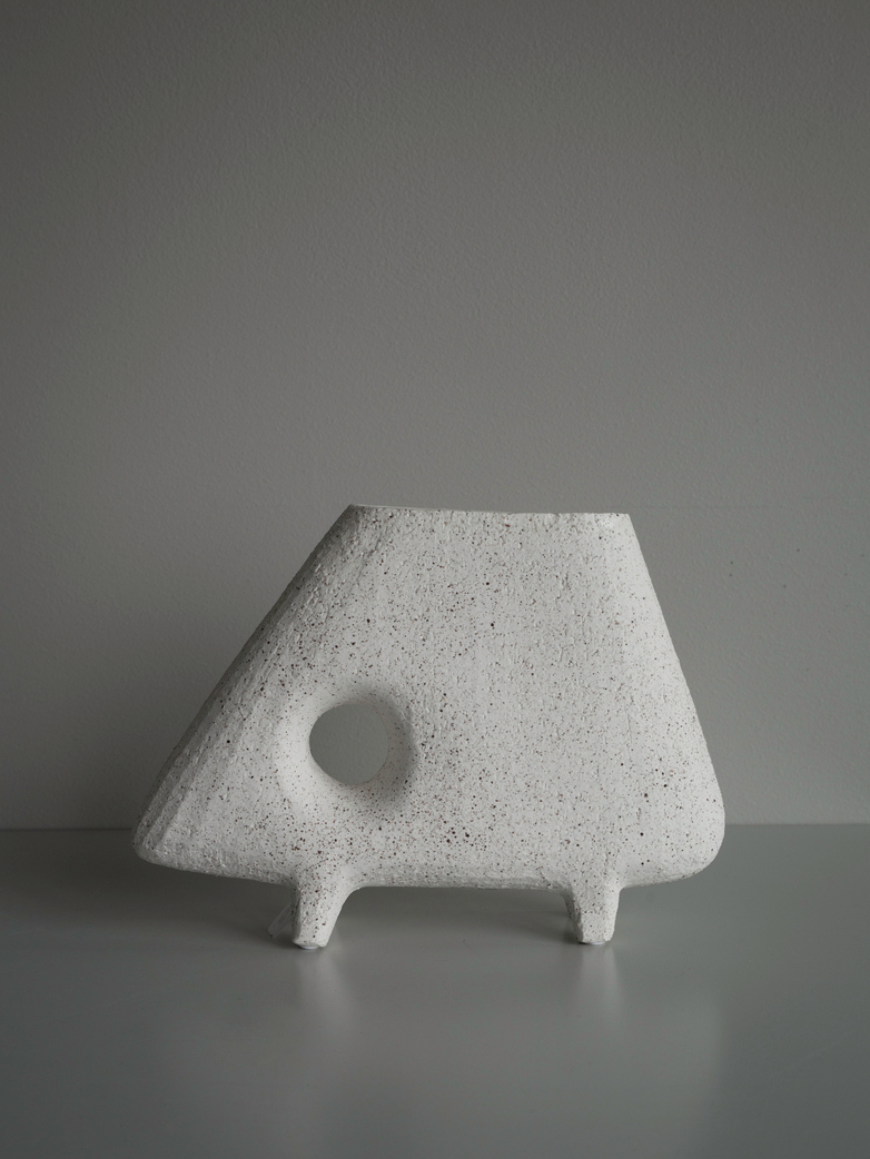 Soph Vase Medium