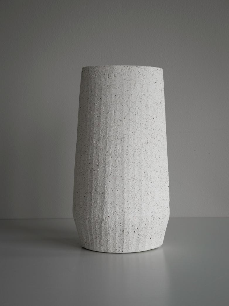 Soph Vase Large