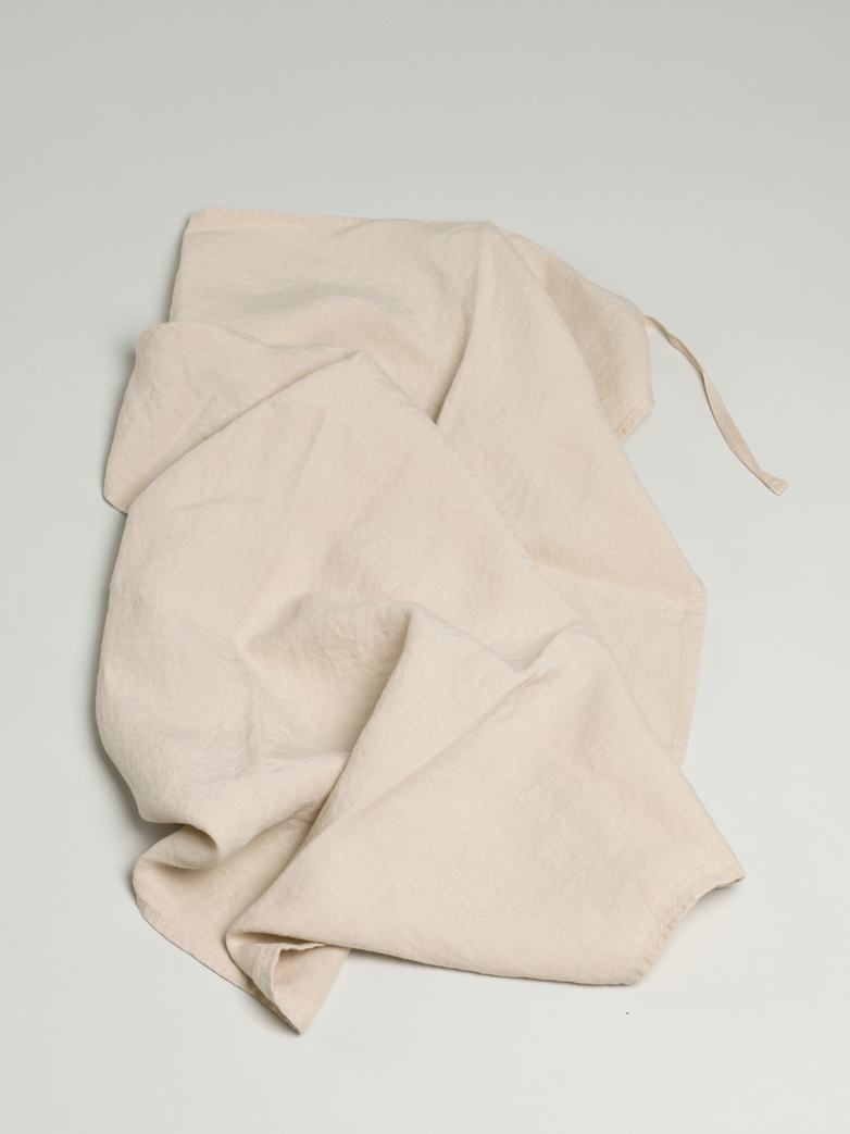 Basic Dishtowel - Sand