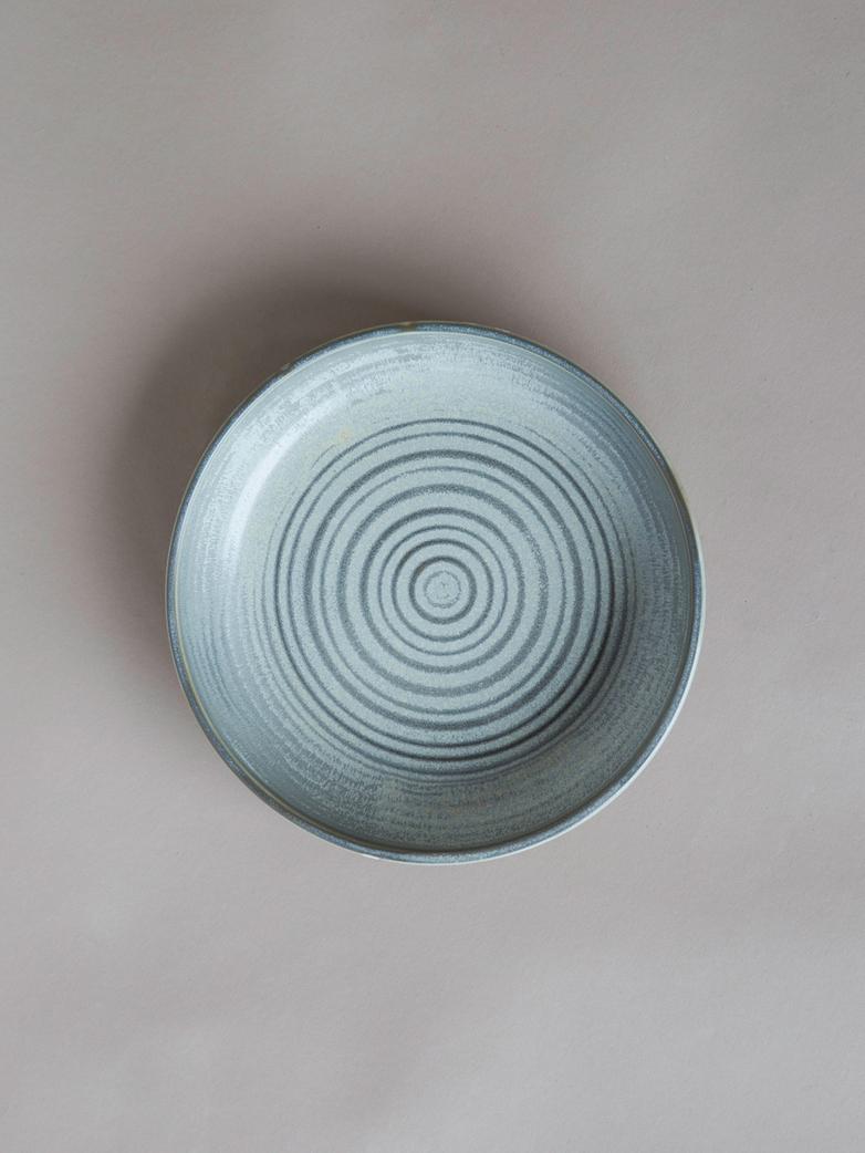 Kyoto Deep Plate