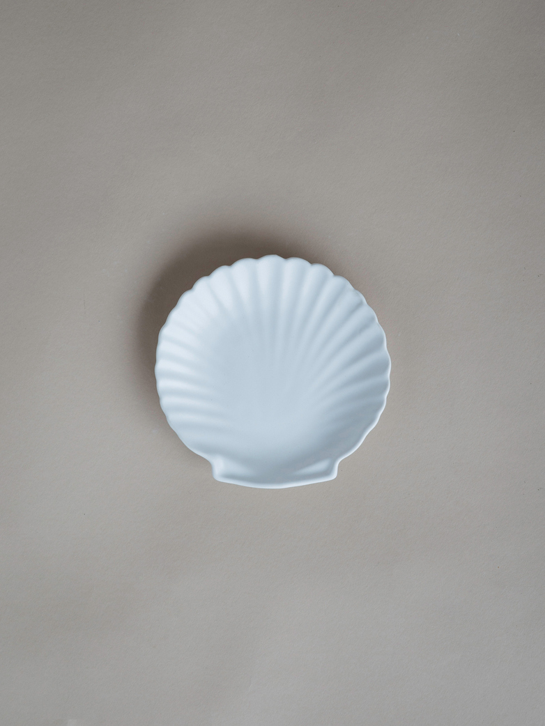Athena Shell Tray - Small