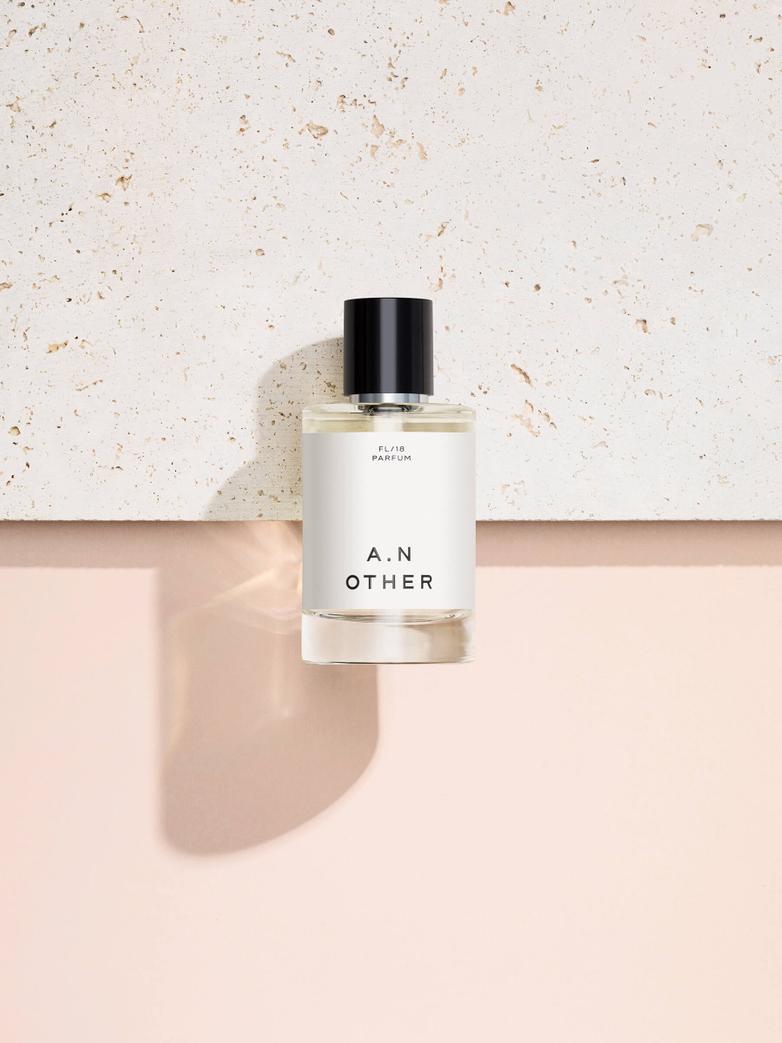 FL/18 Parfum 100 ml