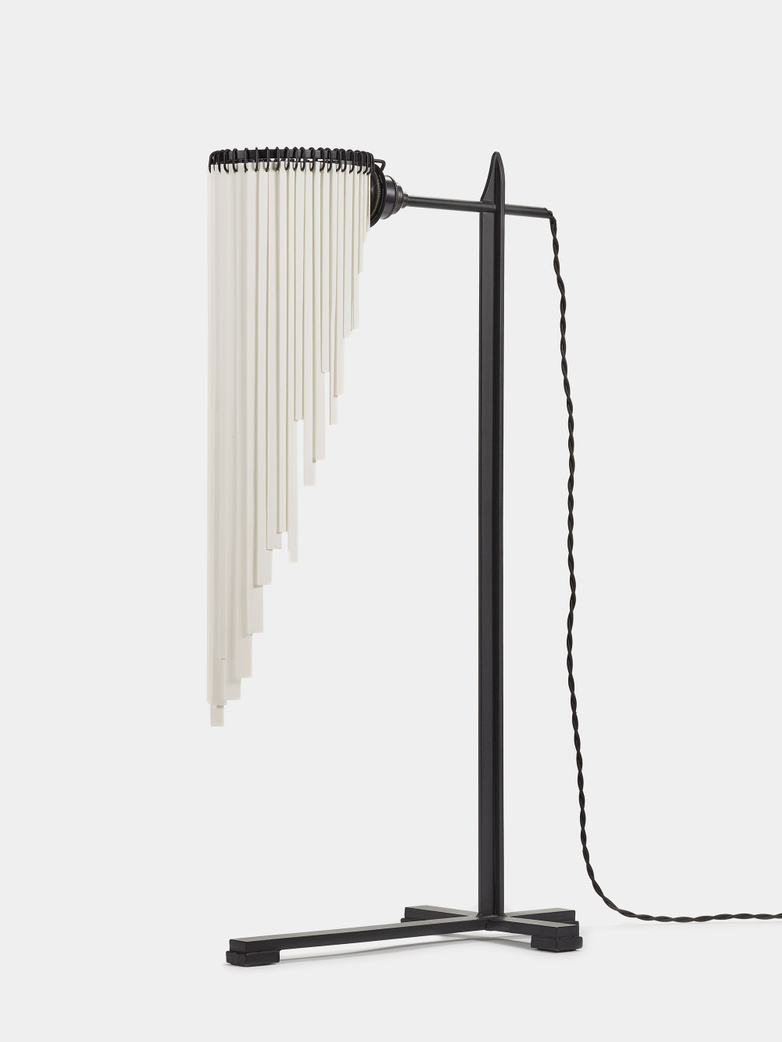 Ann Demeulemeester - Lou Table Lamp