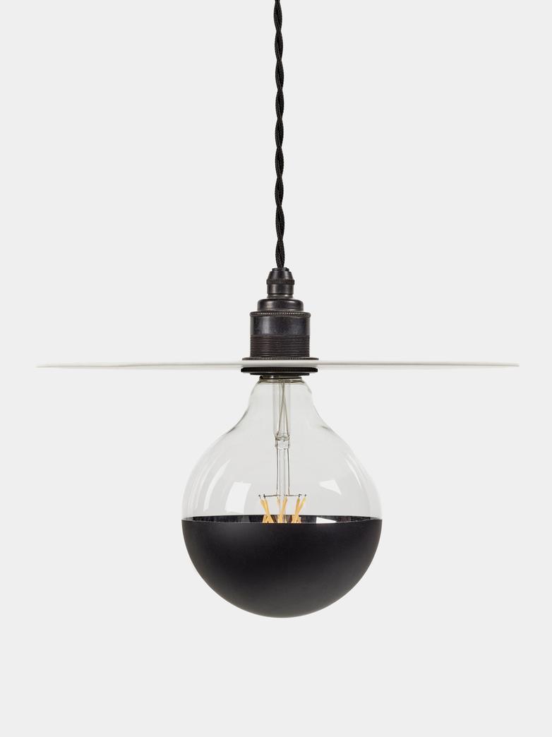 Ann Demeulemeester - Eclipse 1 Pendant Lamp