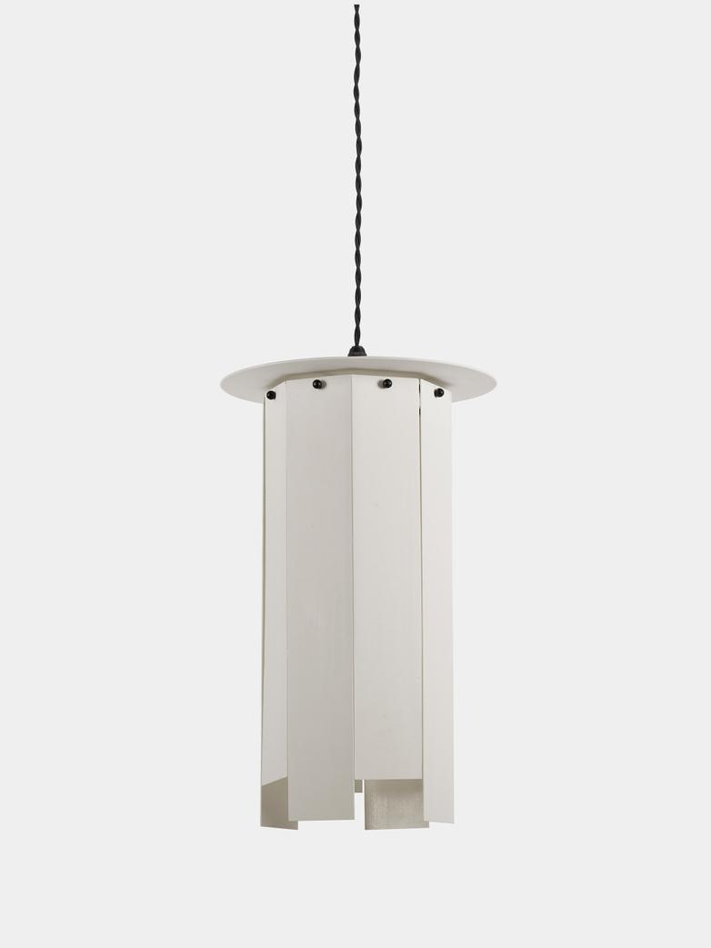 Ann Demeulemeester - Gilda L1 Pendant Lamp