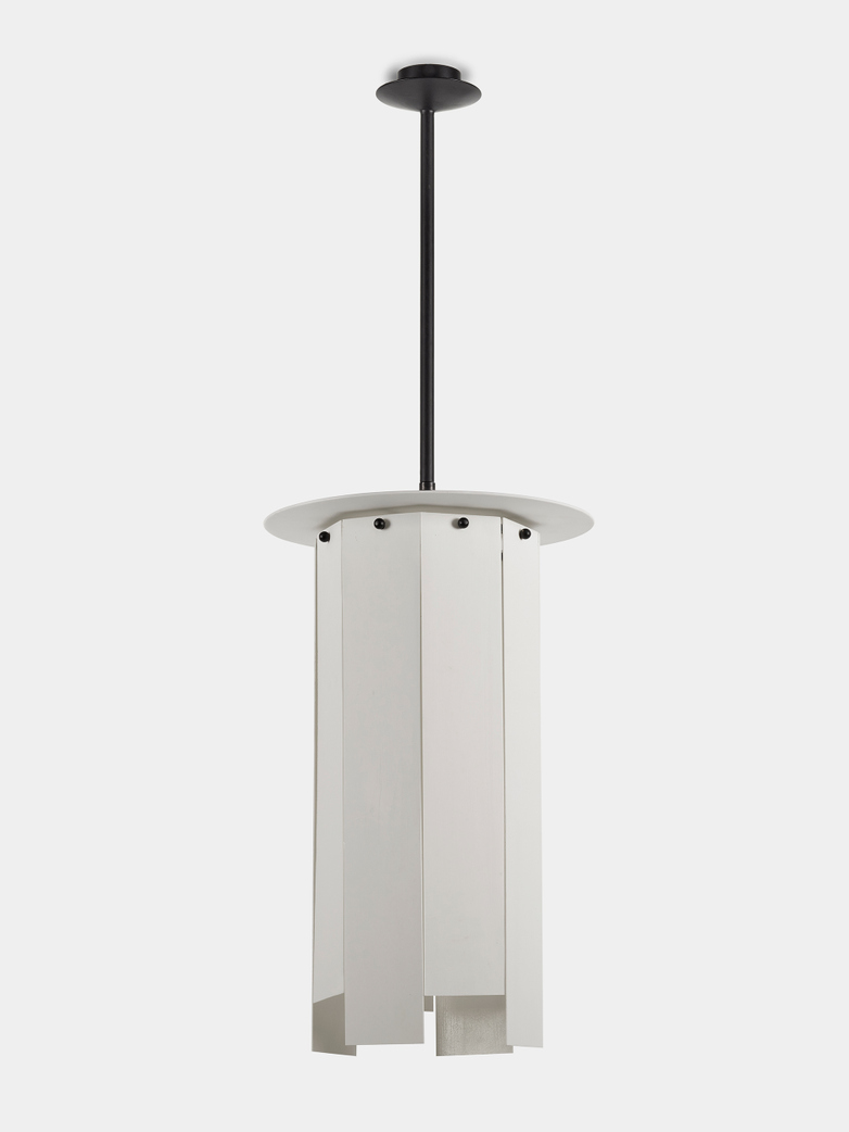 SAMPLE SALE - Ann Demeulemeester - Gilda L4 Pendant Lamp Long