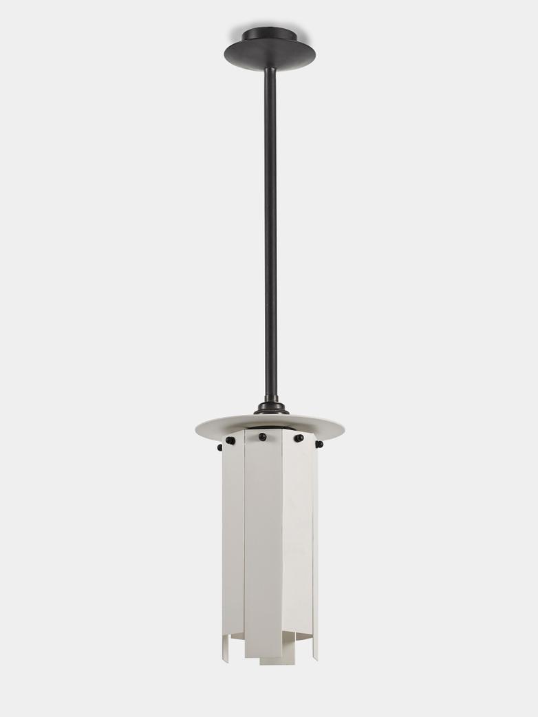 Ann Demeulemeester - Gilda S4 Pendant Lamp Long