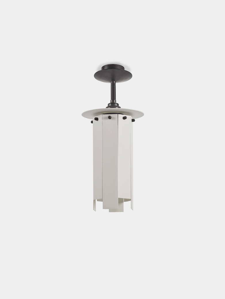 SAMPLE SALE - Ann Demeulemeester - Gilda S5 Pendant Lamp Short