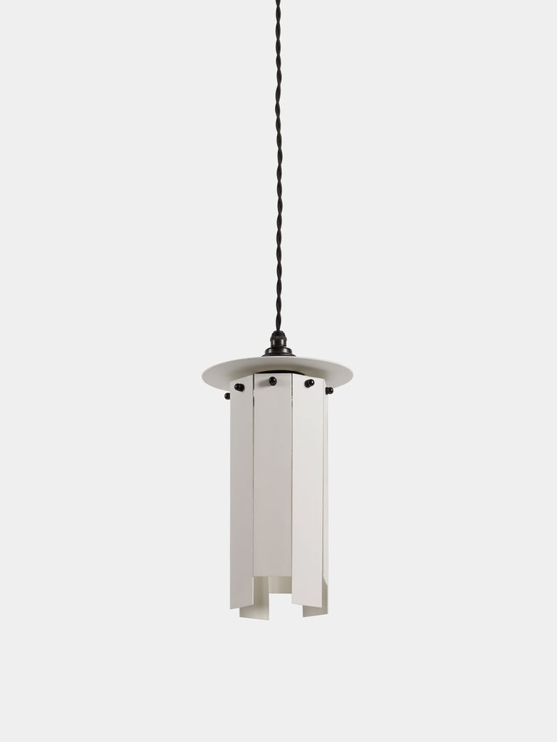 Ann Demeulemeester - Gilda S1 Pendant Lamp