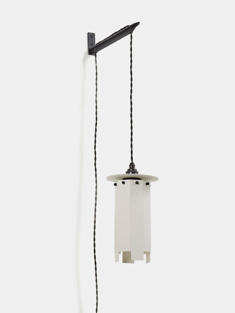 SAMPLE SALE - Ann Demeulemeester - Gilda S2 Wall Lamp