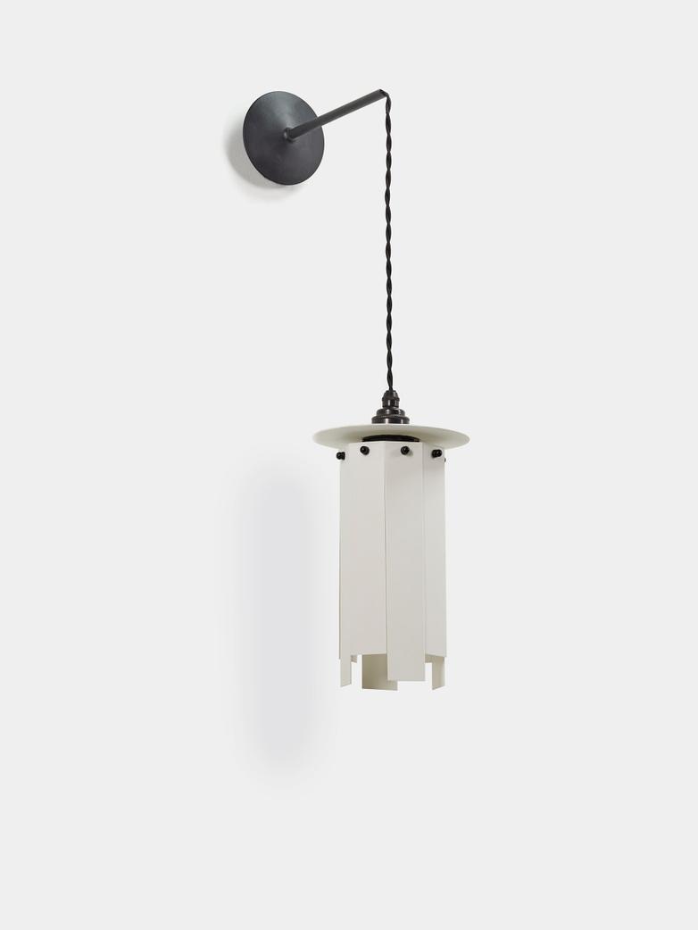 Ann Demeulemeester - Gilda S3 Wall Lamp