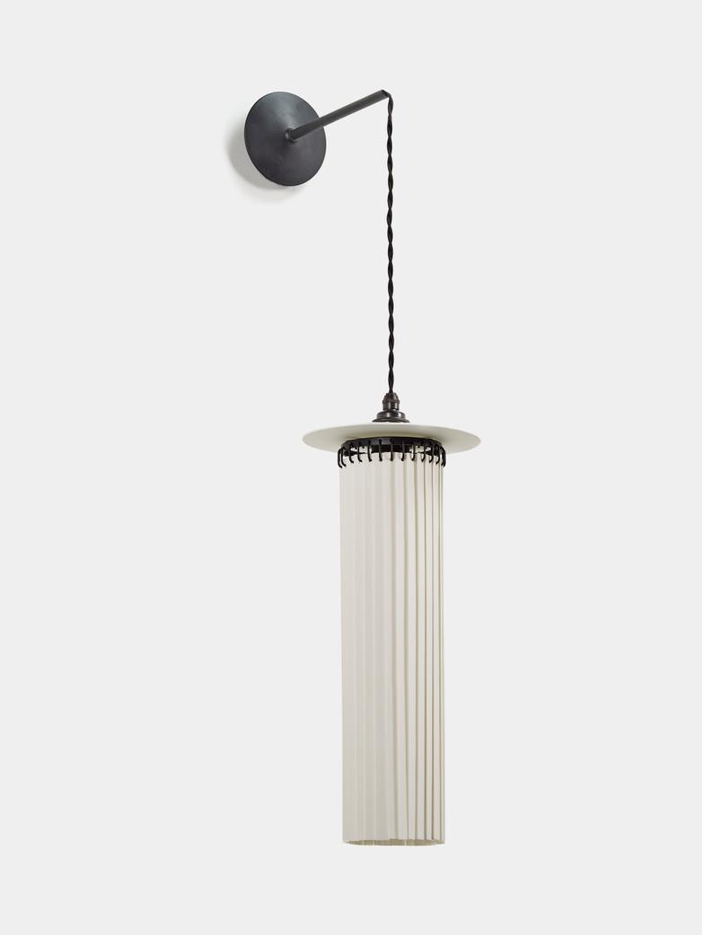 Ann Demeulemeester - Olga 3 Wall Lamp