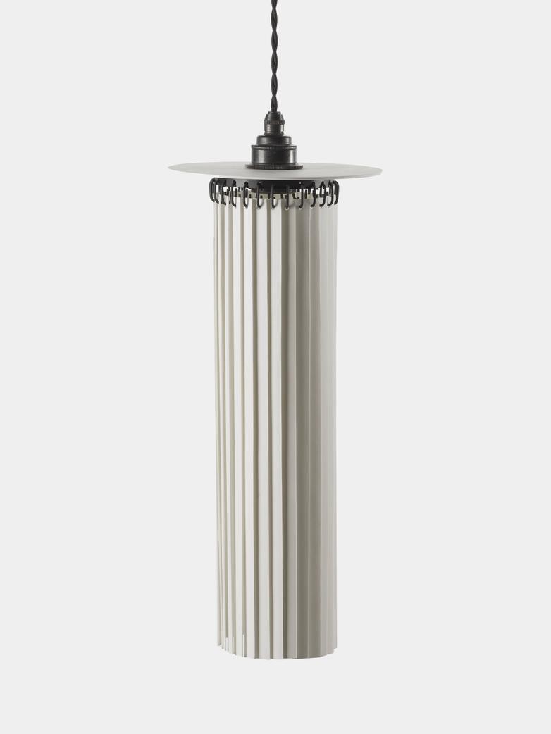 Ann Demeulemeester - Olga 1 Pendant Lamp
