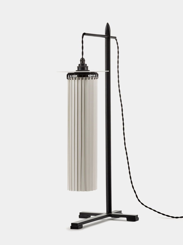 SAMPLE SALE - Ann Demeulemeester - Olga 4 Table Lamp