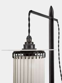 Ann Demeulemeester - Olga 4 Table Lamp