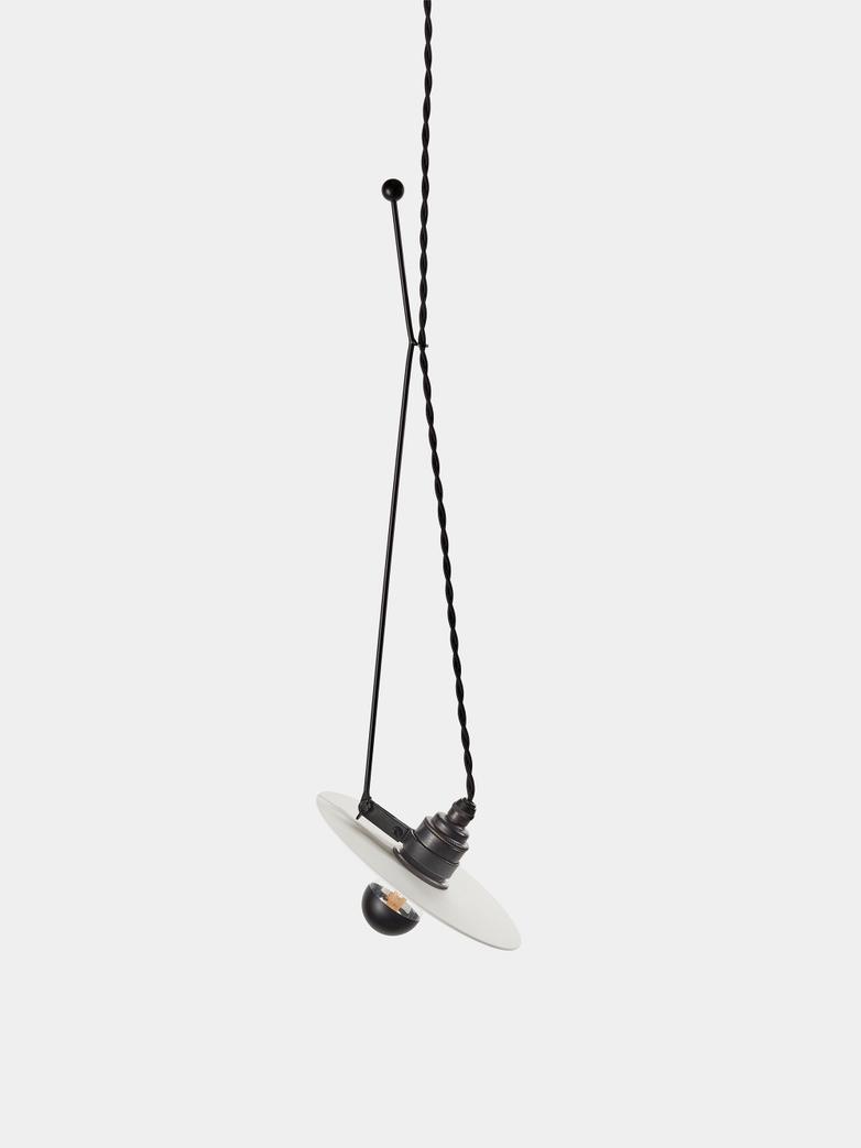 Ann Demeulemeester - Luna S1 Pendant Lamp