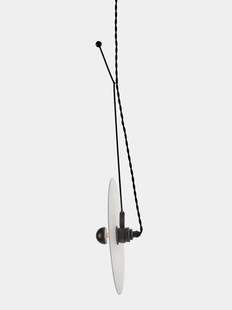 Ann Demeulemeester - Luna L1 Pendant Lamp