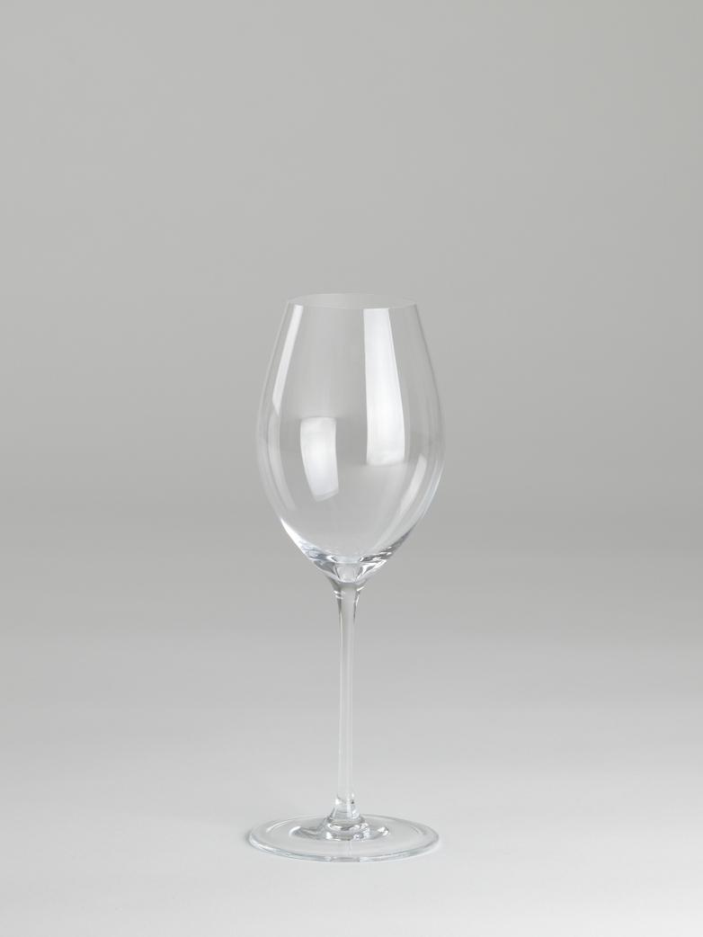 Solisti Perlage Wine Glass – Set of 2