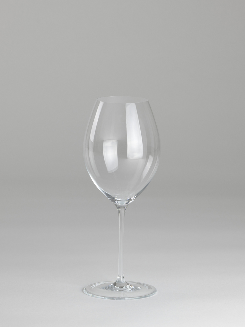 Solisti Syrah Wine Glass – Set of 2