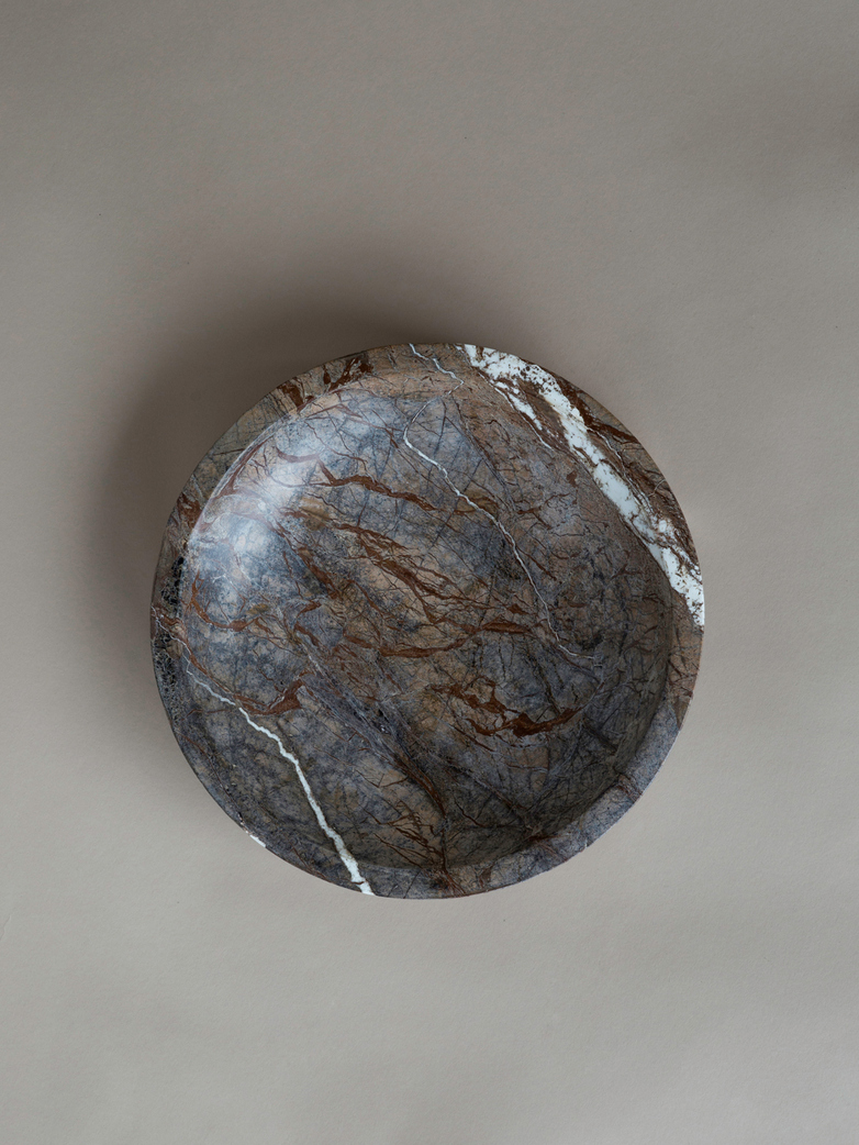 Scape Bowl