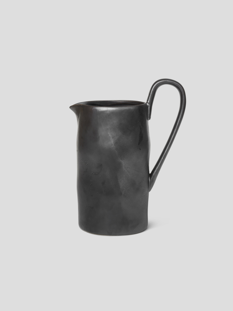 Flow Jug - Black