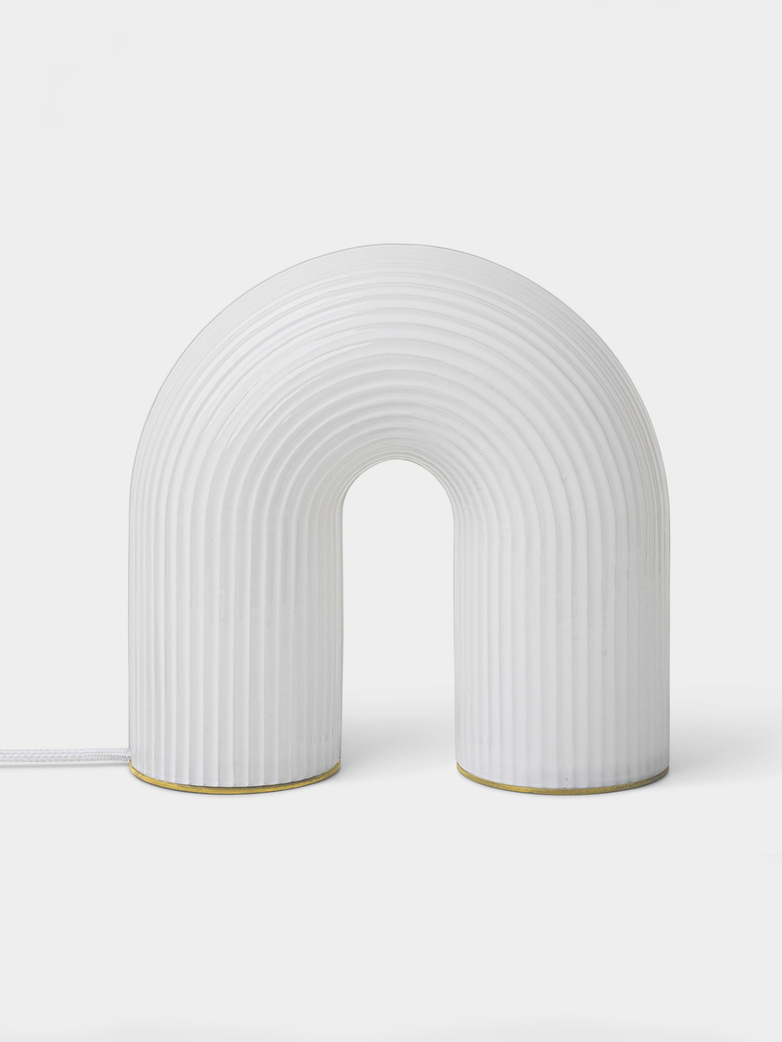 Ferm Living - Vuelta Lamp