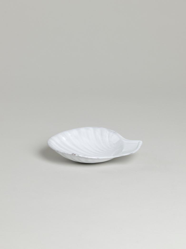 Aphrodite Dish