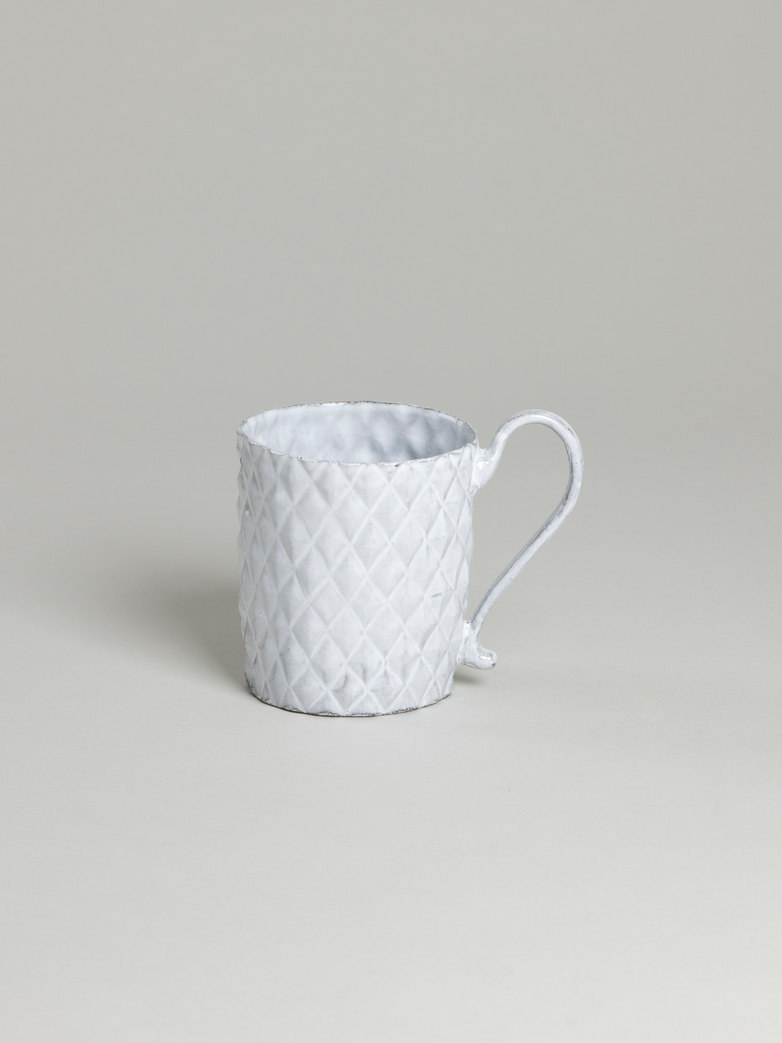 Diamant Large Cup