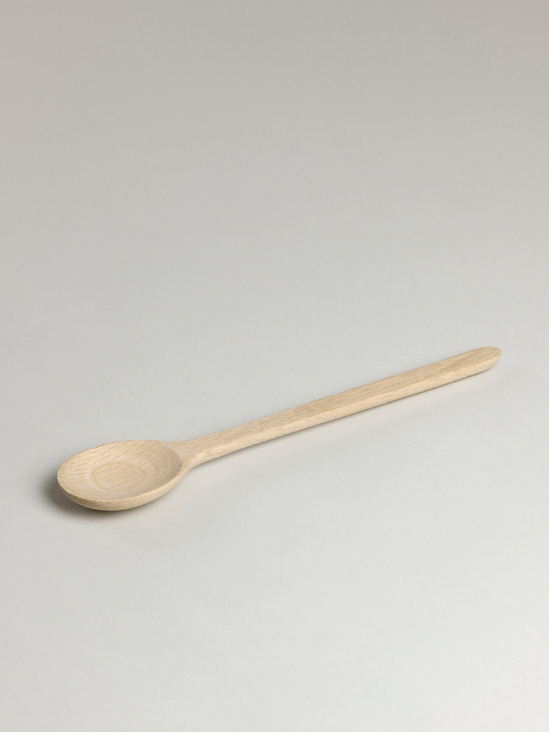 Easy Porridge Spoon