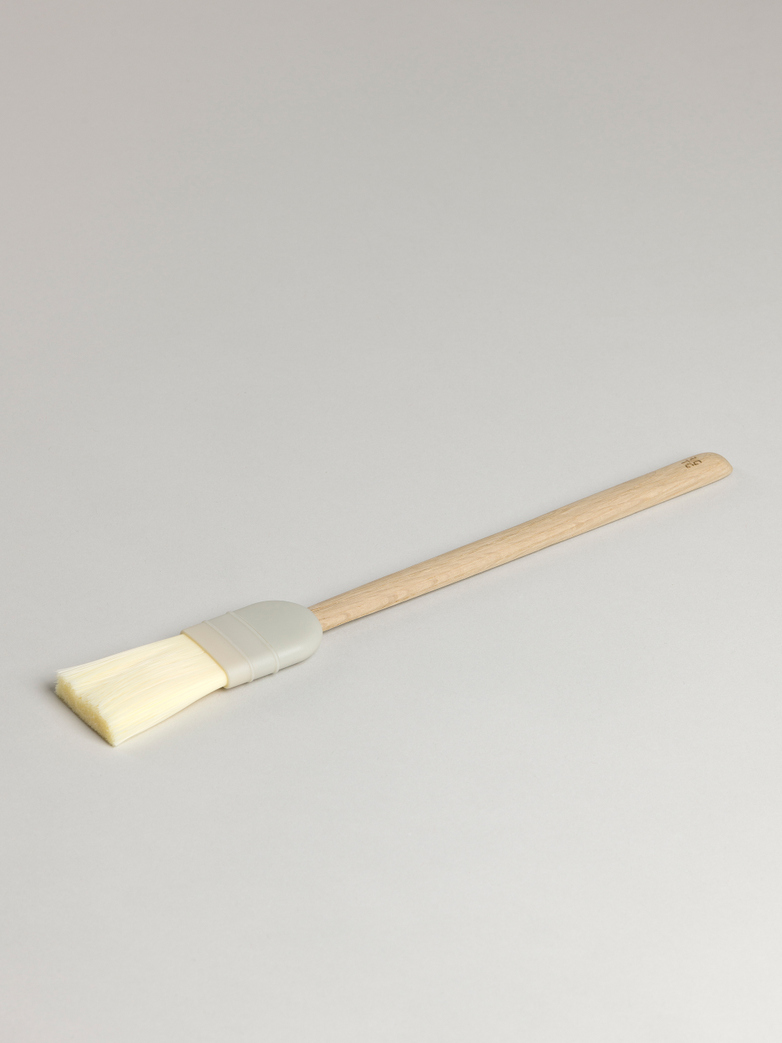Easy Pastry Brush