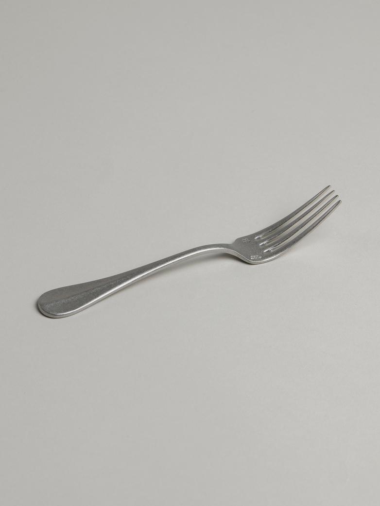 Baguette Dessert Fork