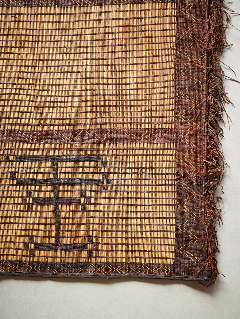 Tuareg – 470 x 280 cm
