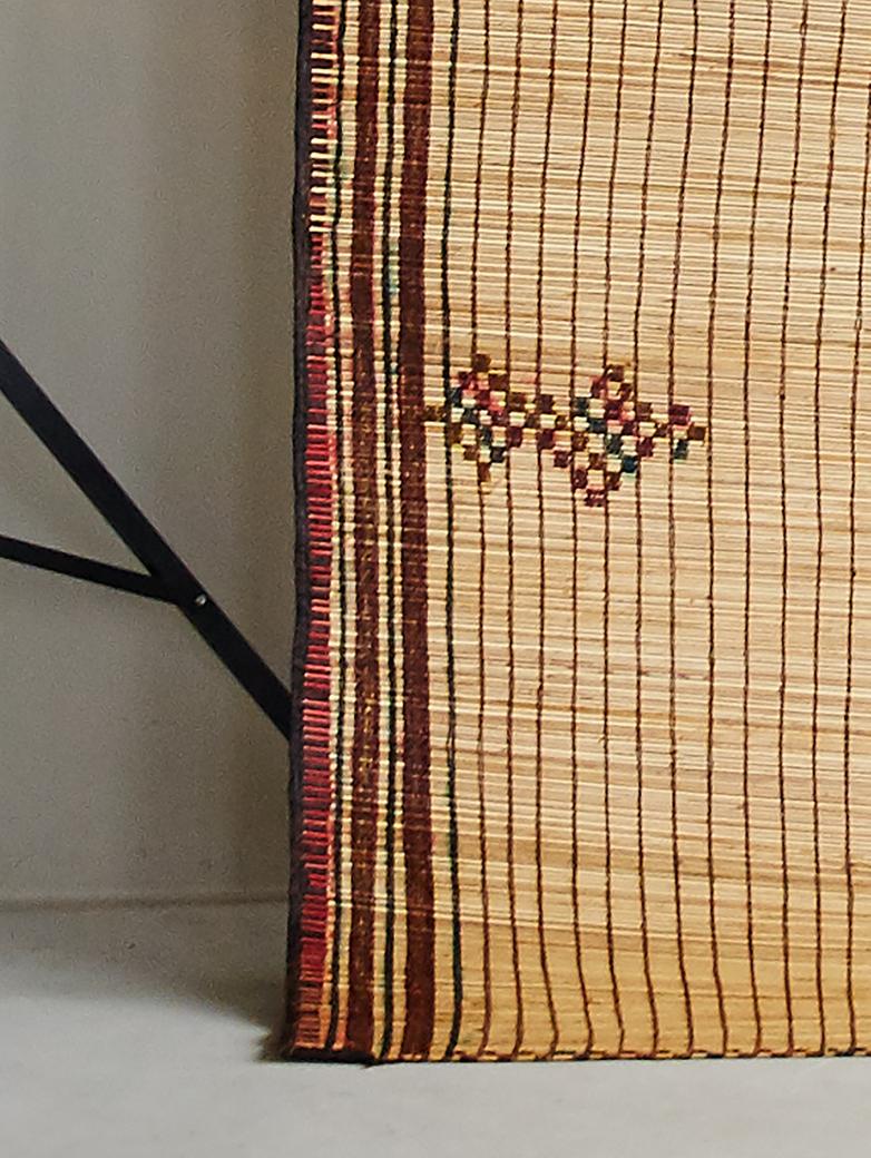 Tuareg – 260 x 180 cm