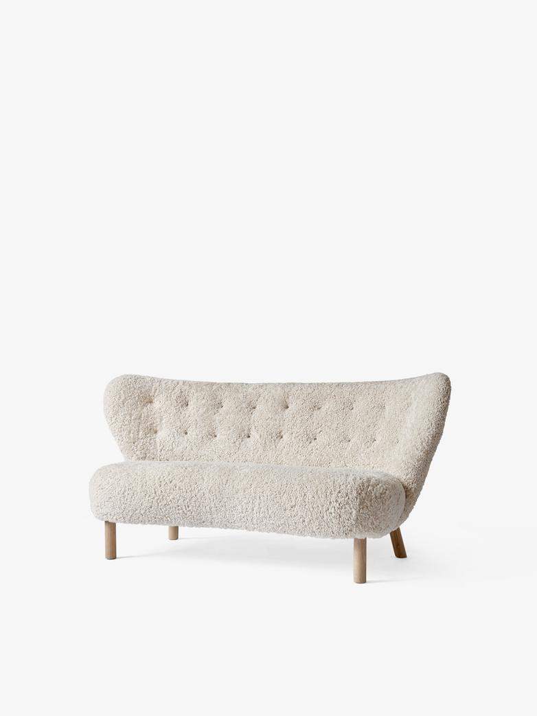Little Petra Sofa