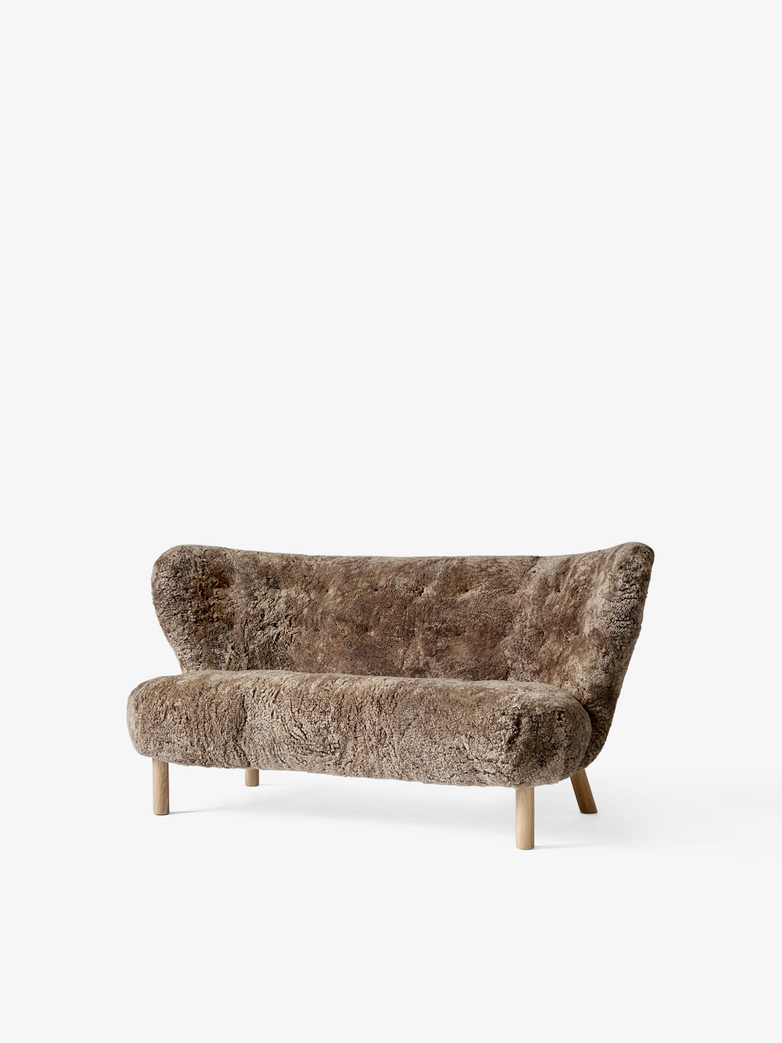 Little Petra Sofa