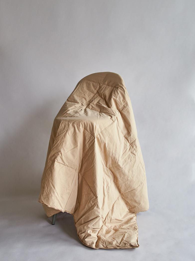 Blanket Biscuit 150 x 210 cm