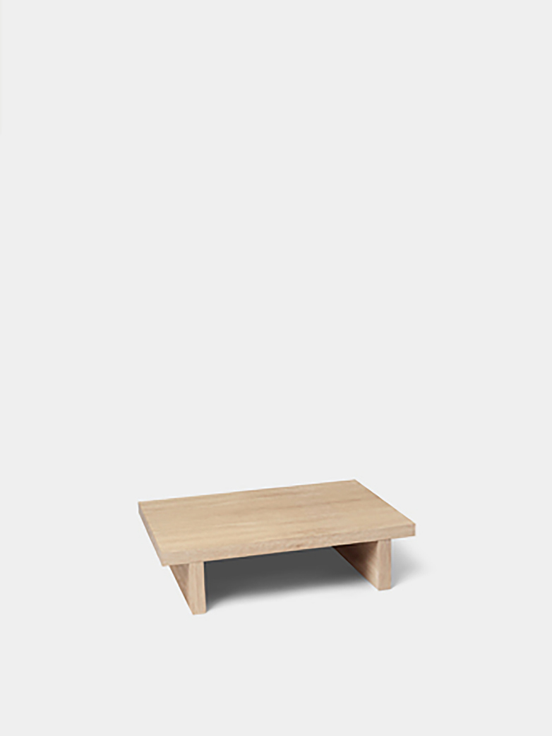 Ferm Living - Kona Side Table
