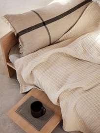 Ferm Living - Kona Side Table