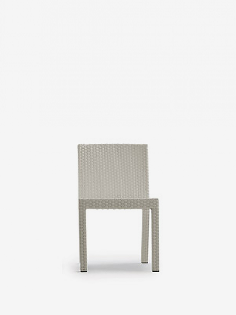 Gervasoni - Inout 523 - Chair