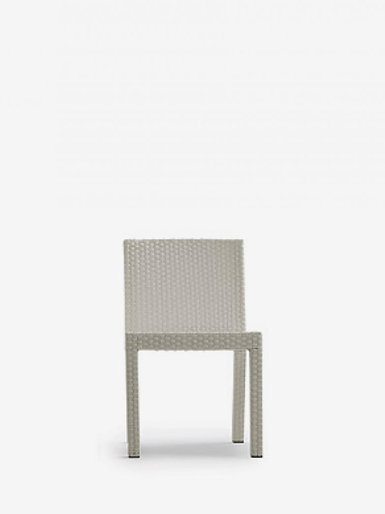 Gervasoni - Inout 523 - Chair