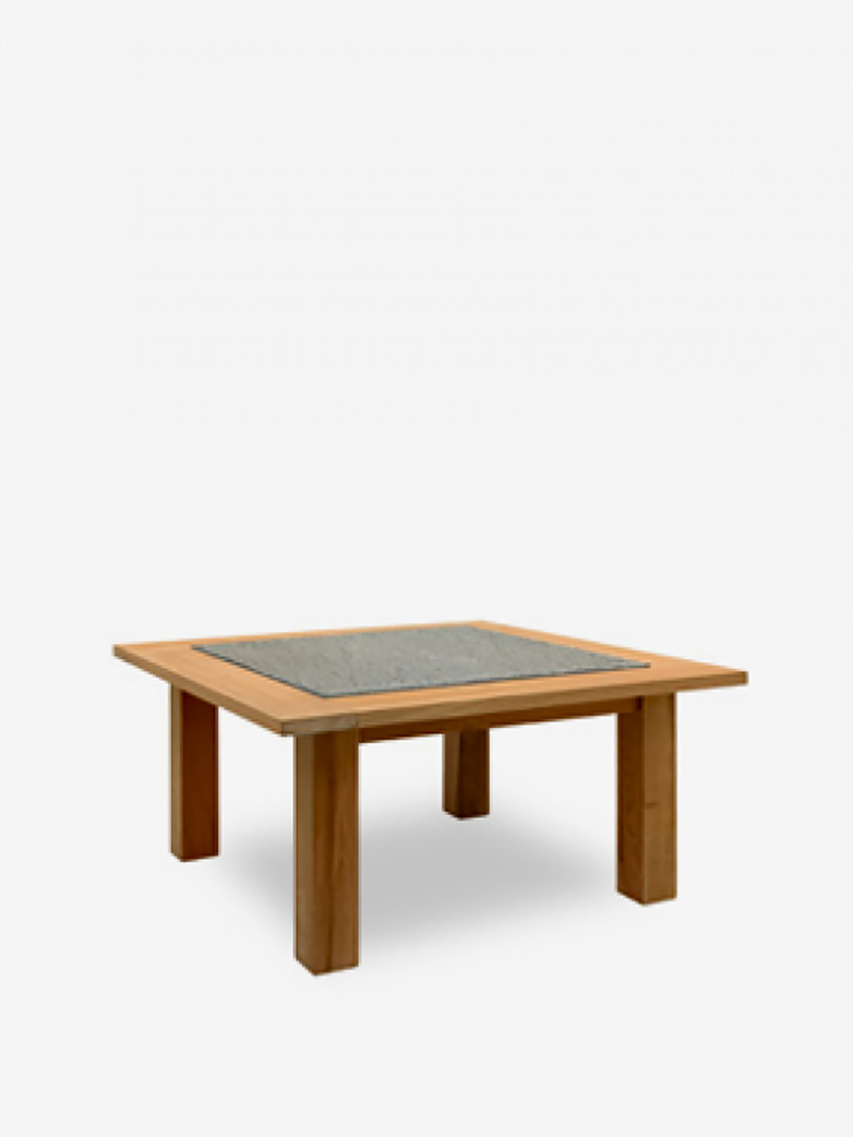 Gervasoni - Inout 13 - Coffee Table