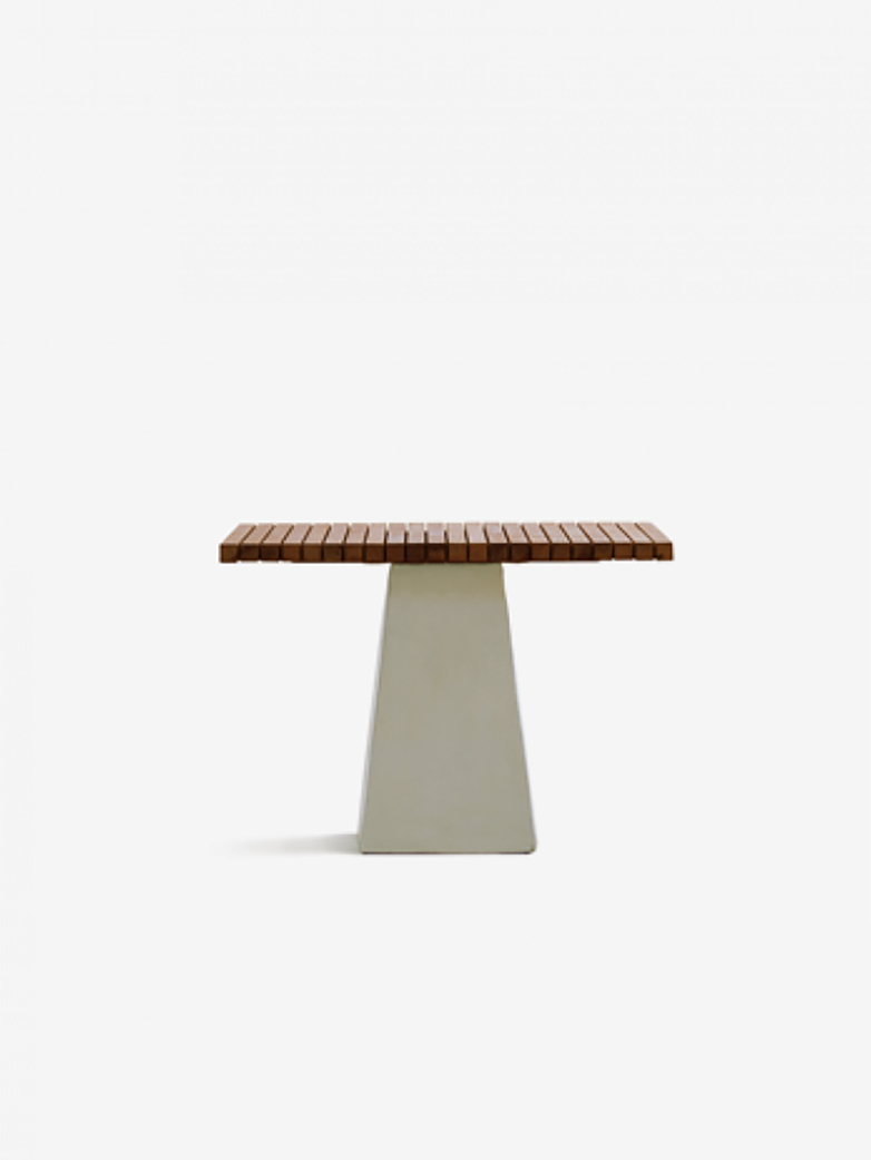 Gervasoni - Inout 35 - Table