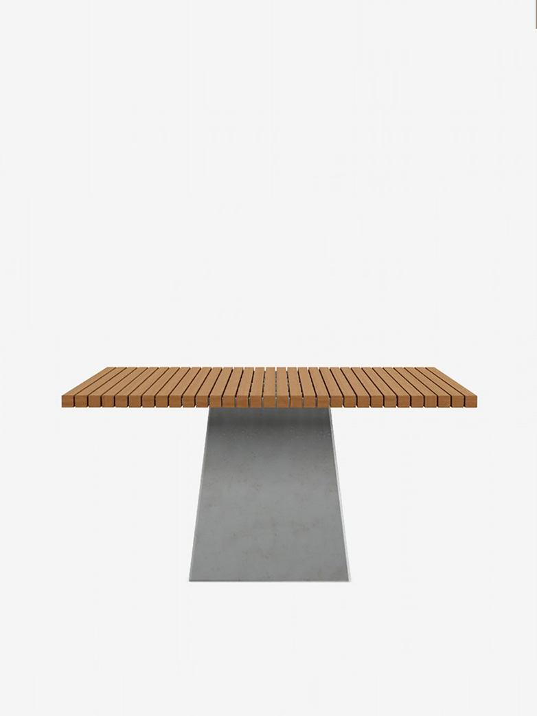 Gervasoni - Inout 36 - Table